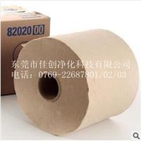 金佰利WYPALL* L20工业擦拭纸