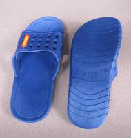 防靜電拖鞋厂家
