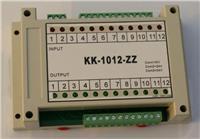 KK1012-ZZ型PLC输出放大板