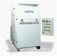 中国供应科尔奇小型天然气高压压缩机 MCH24/CNG