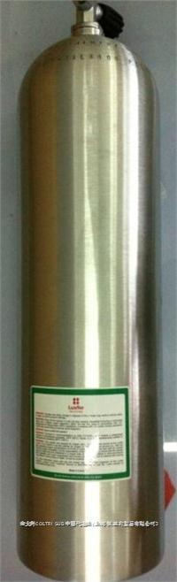 潜水气瓶 12L