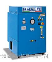 意大利科尔奇空气充填泵 MCH16/ET SILENT