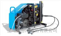 意大利科尔奇高压空气压缩机 MCH13/ ET STD