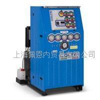 意大利科尔奇消防填充泵消防充气泵MCH30 OPEN VM