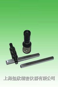 HB-2锤击式布氏硬度计 HB-2型