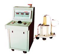 CS2674 系列超高压耐压测试仪 CS2674 系列