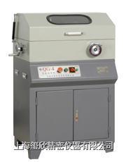 QG-4型多能切割机 QG-4型