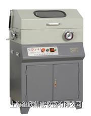 QG-4A多能切割机(快速夹具)  QG-4A