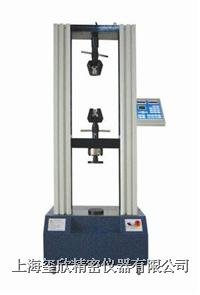 数显式电子万能试验机(10-100KN) WDS系列