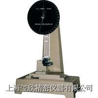 塑料拉伸冲击试验机 LSC系列