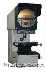 JTC300数字式投影仪 JTC300