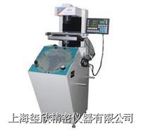 JT21Φ350数字式投影仪 JT21