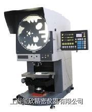 JT16Aφ350数字式投影仪 JT16A