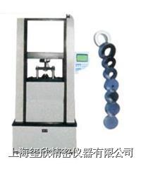 液晶屏显杯突试验机 GBS系列
