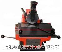 金属标牌打印机 GS-2000
