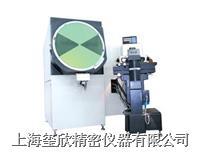 JT5-Dφ800数字式投影仪 JT5-D