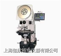 JT3-Dφ500数字式投影仪 JT3-D