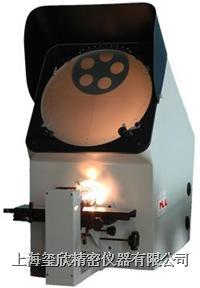 1302型台式投影仪  1302型