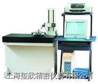 DTP-1000C型圆度仪 DTP-1000C