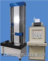 L-1000凸轮轴测量仪 L-1000