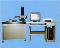Y9025E型圆度仪 Y9025E