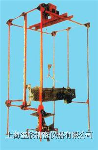 滴水装置 BJ-B型
