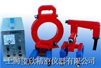 CDX-I多用磁粉探伤仪 CDX-I