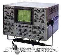 CUT-2009型超声波探伤仪器 CUT-2009型