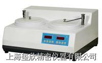 YMP-2金相试样研磨抛光机 YMP-2
