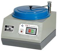 YM-1型金相试样预磨机 YM-1型