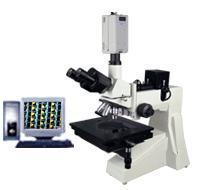 CMM-70 系列大平台金相显微镜 CMM-70 系列