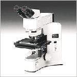奥林巴斯金相显微镜OLYMPUS BX41 OLYMPUS BX41