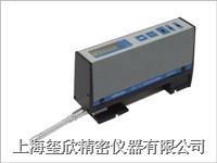 SRT-1(F)便携式表面粗糙度测量仪 SRT-1(F)