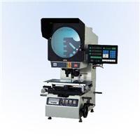 CPJ 3000AZ高精度正向投影仪系列 CPJ 3000AZ系列