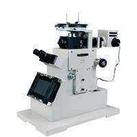 XJL-03型立式金相显微镜 XJL-03