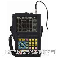 TTS-6208型数字式超声探伤仪 TTS-6208型