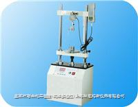 HDD电动双柱立式机台 HDD电动双柱立式机台