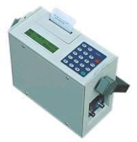 超聲波流量計便携式 UFM2000-P