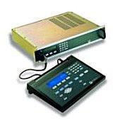 数字压力控制器|校验仪