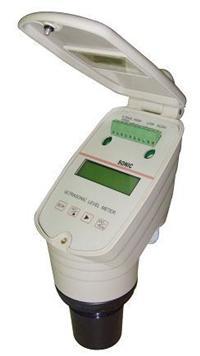 超聲波液位計系列