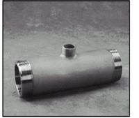 FMC液体渦輪流量計 W系列