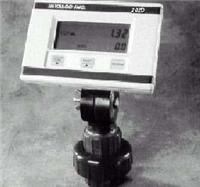 FMC流量积算仪 202D型