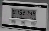 FMC热量计算器 212型