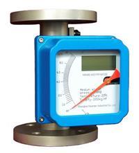氣體流量計
