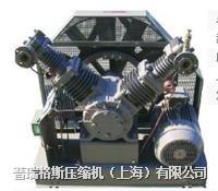高压氦气机增压机,氦气高压压缩机增压机 PGH15-0.22