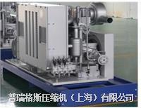 高压检测压缩机 021-57758888