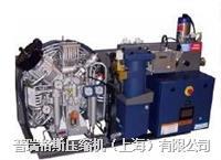 高压阀门检测空压机