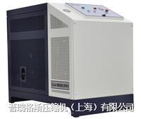 中压压缩机、中高压空压机、全无油中压压缩机、进口中压空压机 PGM