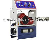 高压氮气增压机 PGN