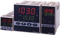 SHIMADEN SR4系列简易型温控器 SR4-8I-1